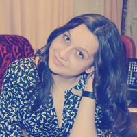Наталья, 25 лет, Козерог, Пенза
