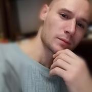 Василий 28 Губкин