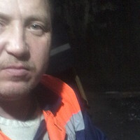 Григорий, 46 лет, Козерог, Новокузнецк