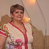 Антонида, 61, г.Красноярск