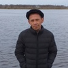 Эдуард Уткин, 44, г.Ялуторовск