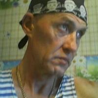 Стас, 57 лет, Скорпион, Тюмень