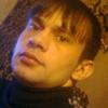 Samir, 33, г.Фатеж
