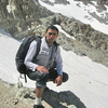 Zafon, 32, Орджоникидзеабад