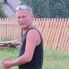 Игорь, 30, г.Кудымкар