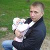 Андрей, 47, г.Ржев