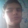 Dimas, 17, г.Канск