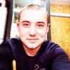 Евгений, 24, г.Торез