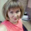 Юлия, 39, г.Бийск