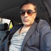 Badri, 46, г.Рим