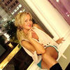 Olena, 42, г.Портленд