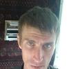 Илья, 33, г.Новосибирск