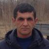 Оганес, 40, г.Дмитров