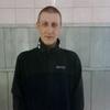 xakep_001, 27, г.Ульяновск