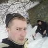Виталий, 31, г.Подольск