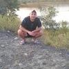 Олег, 32, г.Горловка