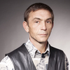 Геннадий, 43, г.Балахта
