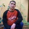 Александр, 46, г.Мариуполь