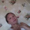 sabina, 17, г.Астрахань