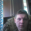 Иван, 30, Шахтарськ