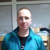 Константин, 36, г.Иваново