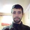 Денис, 26, Харків