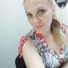 Анна, 25, Костянтинівка
