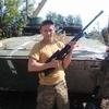 Руслан, 37, г.Харьков