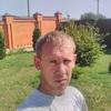 Роман, 30, г.Армавир