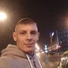 Ivan, 41, г.Вроцлав