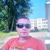 Михаил, 36, г.Витебск