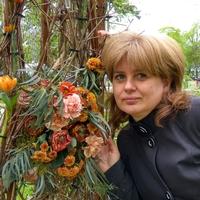 Ирина, 50 лет, Овен, Санкт-Петербург