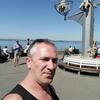Юрген, 45, г.Франкфурт-на-Майне