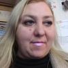 Ирина, 43, г.Кременчуг