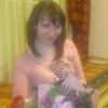 Анна, 35, г.Акший