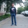 Виктор, 37, г.Рославль