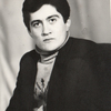 Раиль, 54, г.Арск