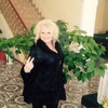 Galina, 52, г.Севастополь
