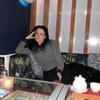 Надежда, 29, г.Мирный (Саха)