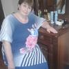 Елена, 56, г.Енакиево