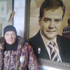 Вася Новиченко, 59, г.Ракитное