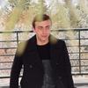 Gela, 28, г.Тбилиси
