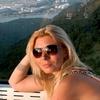 Светлана, 36, г.Сходня