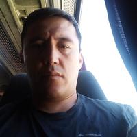 Шухратбек, 31 год, Телец, Владимир