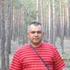 Андрей, 47, г.Кзыл-Орда