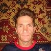 Валерьян, 42, г.Горшечное