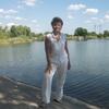 Нина, 57, г.Апостолово