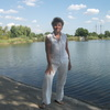 Нина, 57, Апостолове