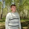 Валерий, 42, г.Кромы