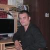 николай, 34, г.Орехово-Зуево